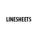 1/ LINESHEET
